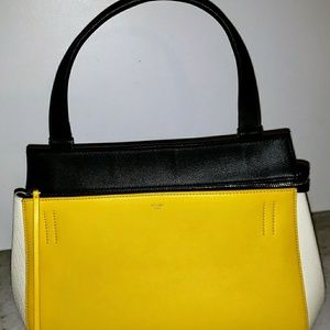 Celine Edge Large
